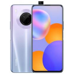 Téléphone Portable Huawei...