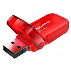 Clé USB Adata UV240 / 16 Go...