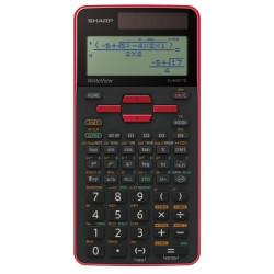 Calculatrice Scientifique Sharp tunisie