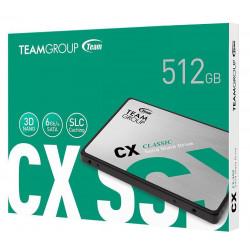 Disque SSD Interne...