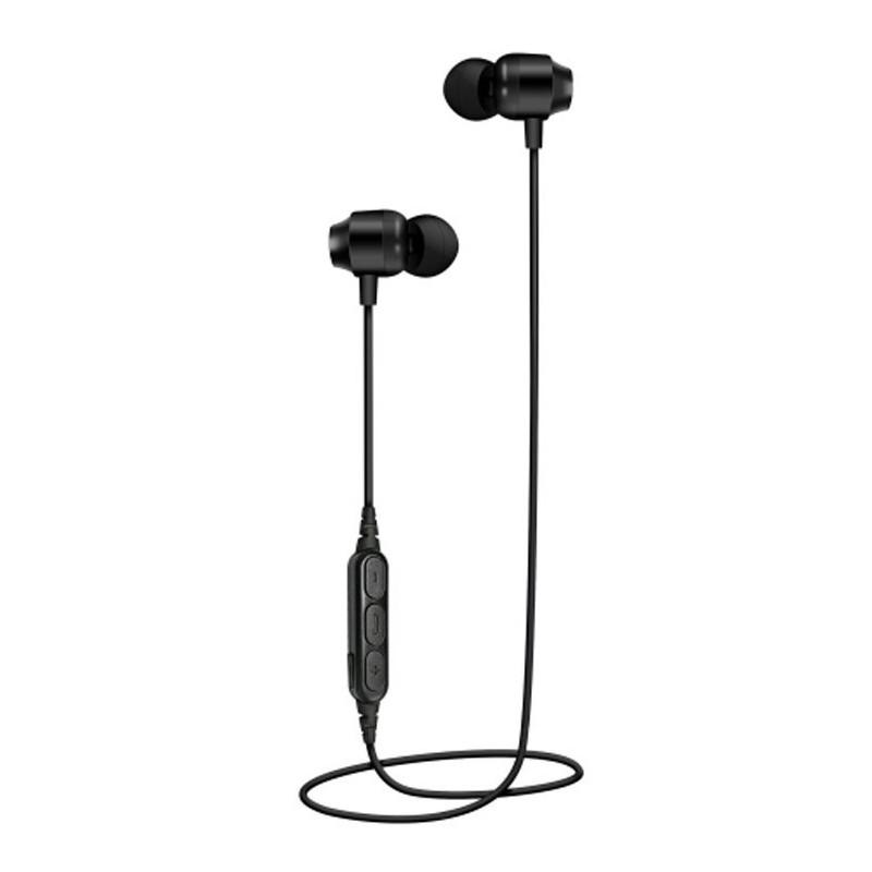 ecouteurs-sans-fil-bluetooth-energizer-cibt20-noir
