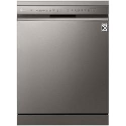 lave vaisselle  LG 14 couverts