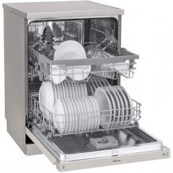 lave vaisselle LG SmartThinQ 14 couverts