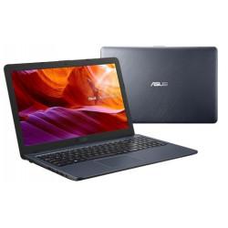 Pc portable Asus X543MA /...