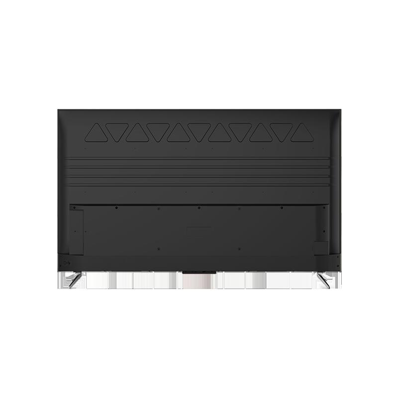 TV TCL P715 smart TV