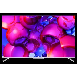 Téléviseur TCL 50 LED