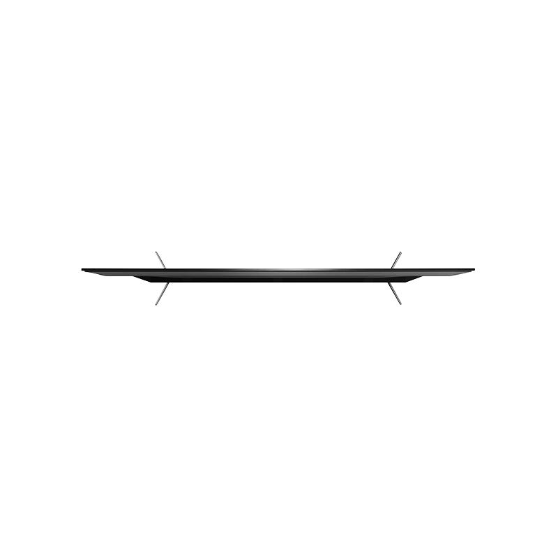 TV TCL C715