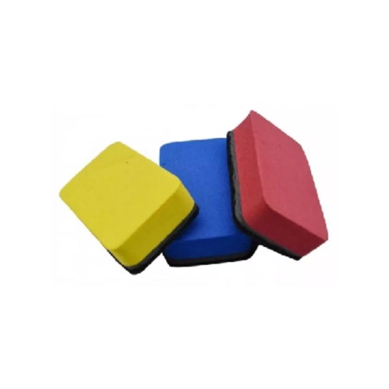 Brosse Magnétique pour tableau