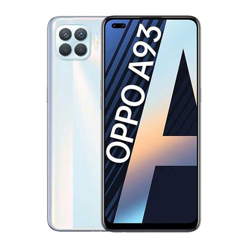 OPPO A93, OPPO_A93-MW