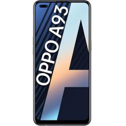 OPPO A93 ecran