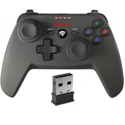 Manette Gaming GENESIS PV58...
