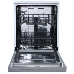lave vaisselle 12 couverts silver