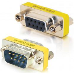 Convertisseur VGA S-link...