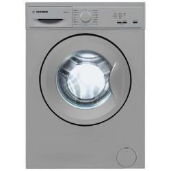 Machine à laver Telefunken...