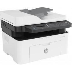 Imprimante HP LaserJet...