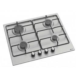 Plaque de cuisson Franco 4...
