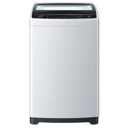 Machine à laver TopLoad...