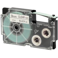 Cassette à Ruban adhésif...