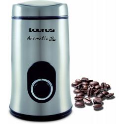 Moulin à café Taurus...