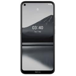 Nokia 3.4 screen