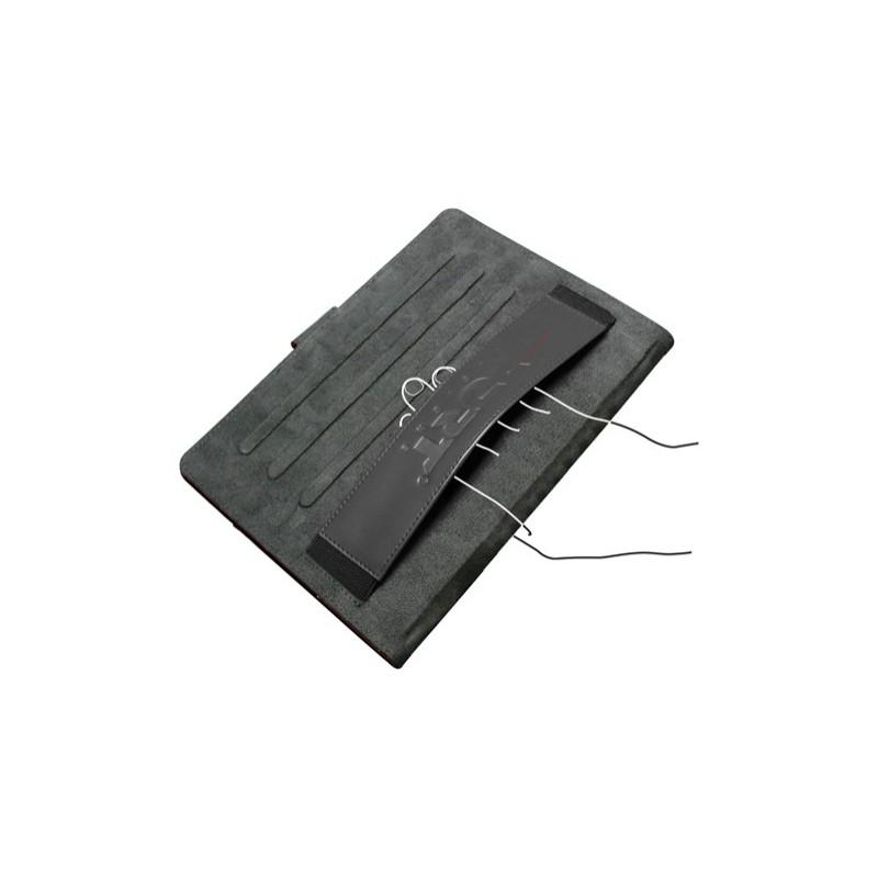 etui de protection port cancun pour tablette 10 1. Black Bedroom Furniture Sets. Home Design Ideas