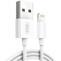 Câble Xo NB47 USB vers...