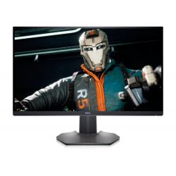 """Ecran Gaming Dell 27"""" IPS..."""