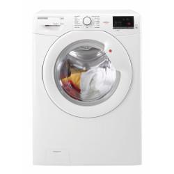 Machine à laver Hoover 9 Kg - Blanc