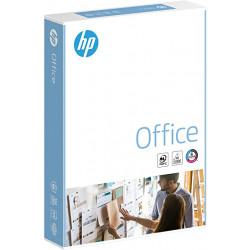 Rame papier A4 HP CHP110  80g/m² / Extra Blanc