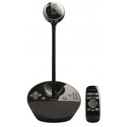 Caméra de visioconférence Logitech BCC950 FHD 960-000867