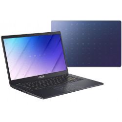 Pc portable Asus Vivobook E410MA