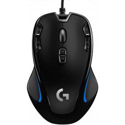 Souris Gaming Logitech G300S