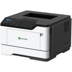 Imprimante Laser Lexmark MS321DN Monochrome