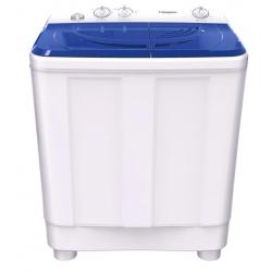 Machine à laver Tornado Semi automatique 10 kg