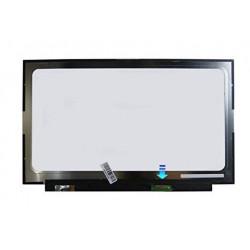 "Afficheur pour PC Portable 14"" LED Slim Full HD 30pin"