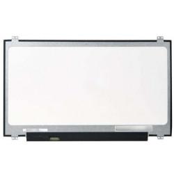 "Afficheur pour PC Portable 17.3"" LED Slim Full HD 30pin"