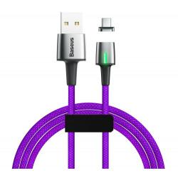 Câble magnétique USB Baseus...