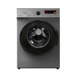 MACHINE a laver orient automatique tunisie