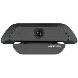 Webcam USB Hikvision DS-U12...