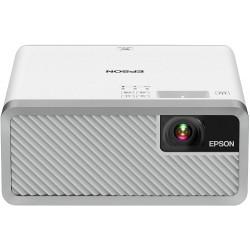 Vidéoprojecteur portable tunisie