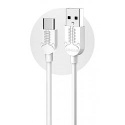 Câble USB Kingleen Pour...