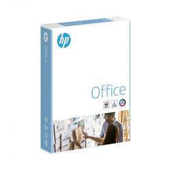 Rame papier A3 HP CHP120  80g/m² / Extra Blanc