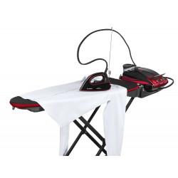 table à repasser Sensixx DN17