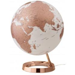 Globe terrestre Lumineux...