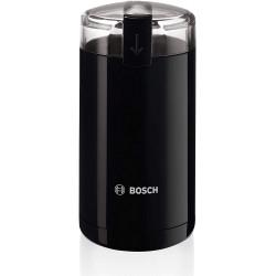 Moulin à café Bosch TSM6A013B