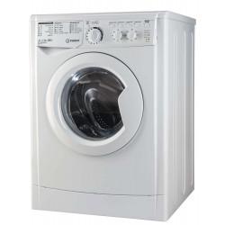 Machine à laver Indesit...