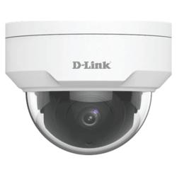 Caméra dôme Interne D-link...