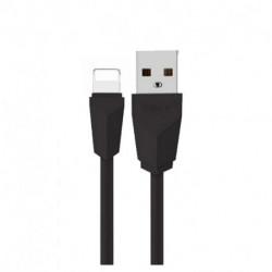 Câble USB Ligntning POUR...