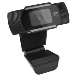 Webcam USB White Shark...