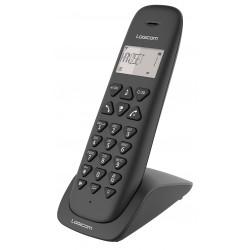 Téléphone Fixe Sans fil Logicom Vega 150